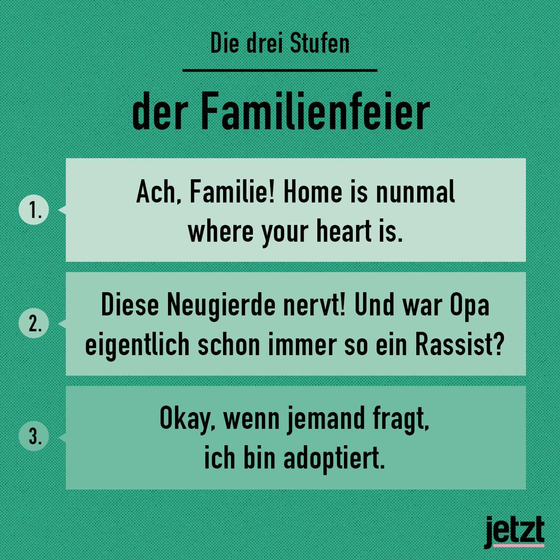 3stufen familienfeier4