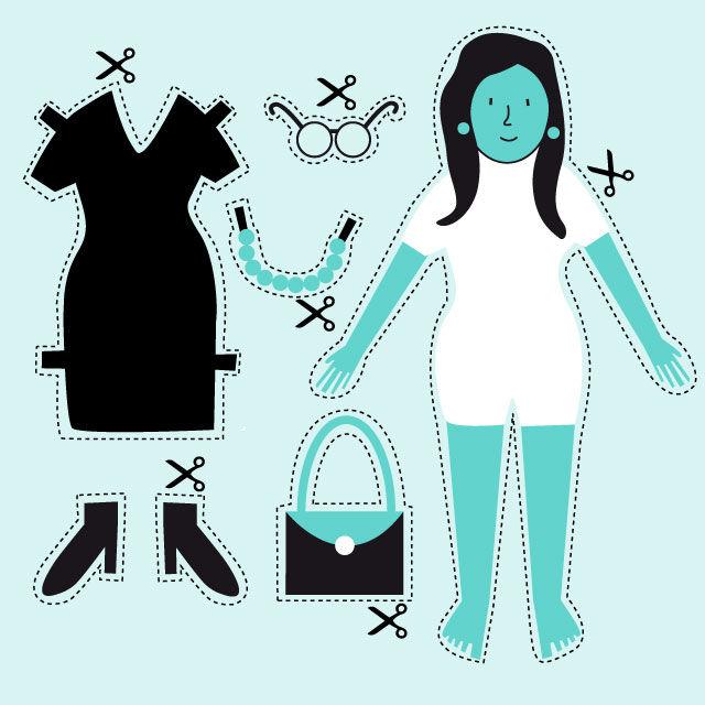 elternkolumne kleidertausch jetzt