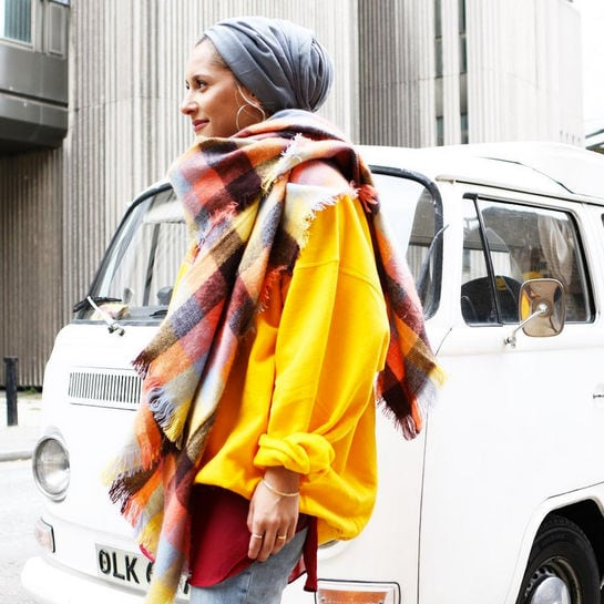 hijab-blogger cover