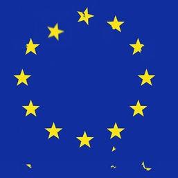 Zerbricht Europa?