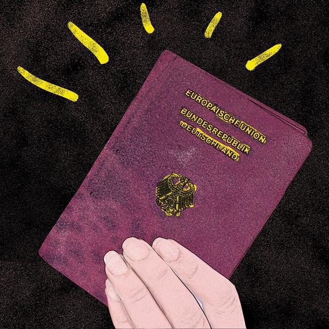 cover pass bitzl