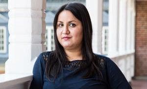 Zahra arbeitete für verschiedene Medien in Afghanistan und wurde dafür immer wieder von den Taliban bedroht.