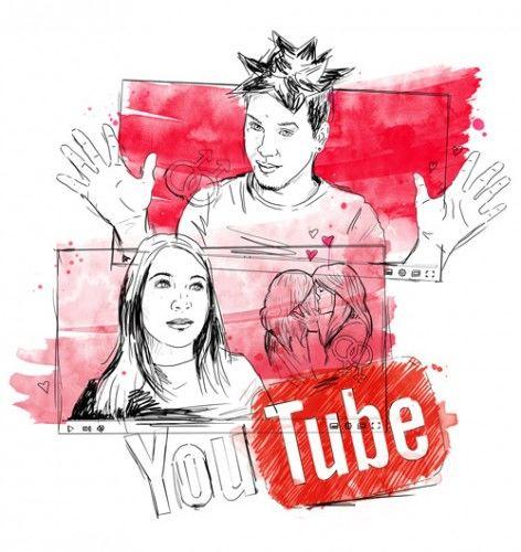 Lustige Dating-Videos youtube
