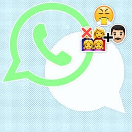 whats app kolumne freund mutter cover