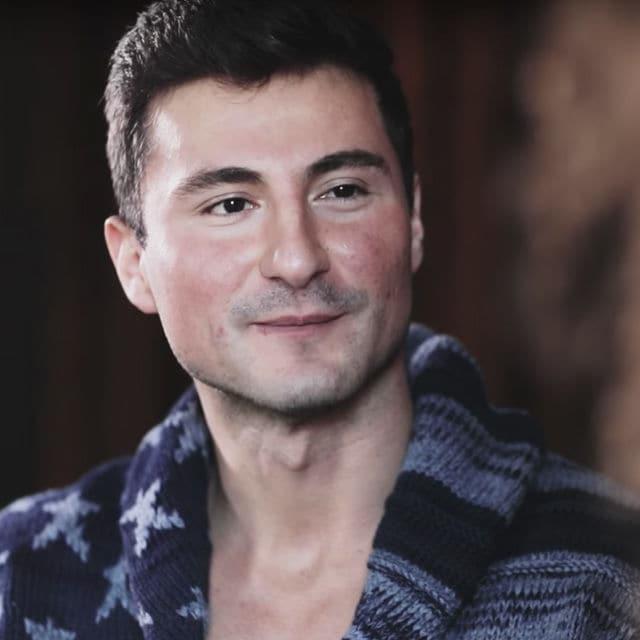 Das ist Bahtiyar Duysak – im exklusiven Interview mit Techchrunch.