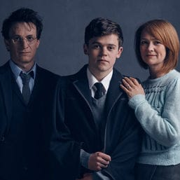 cover potter
