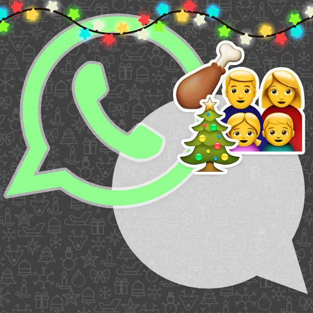whats app weihnachten 1 cover