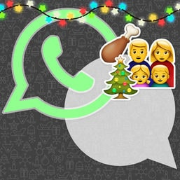 whats app weihnachten 1 cover