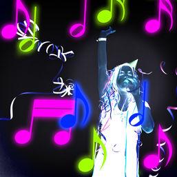silvester songs cover mr blank