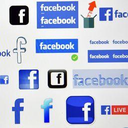 facebook zugeschnitten