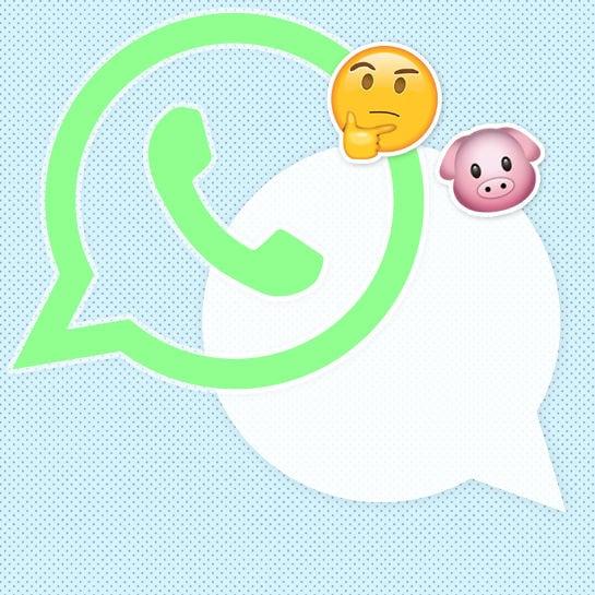 liebes chats whatsapp
