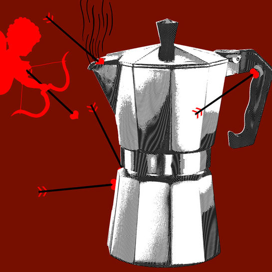 horrordate kaffee sde