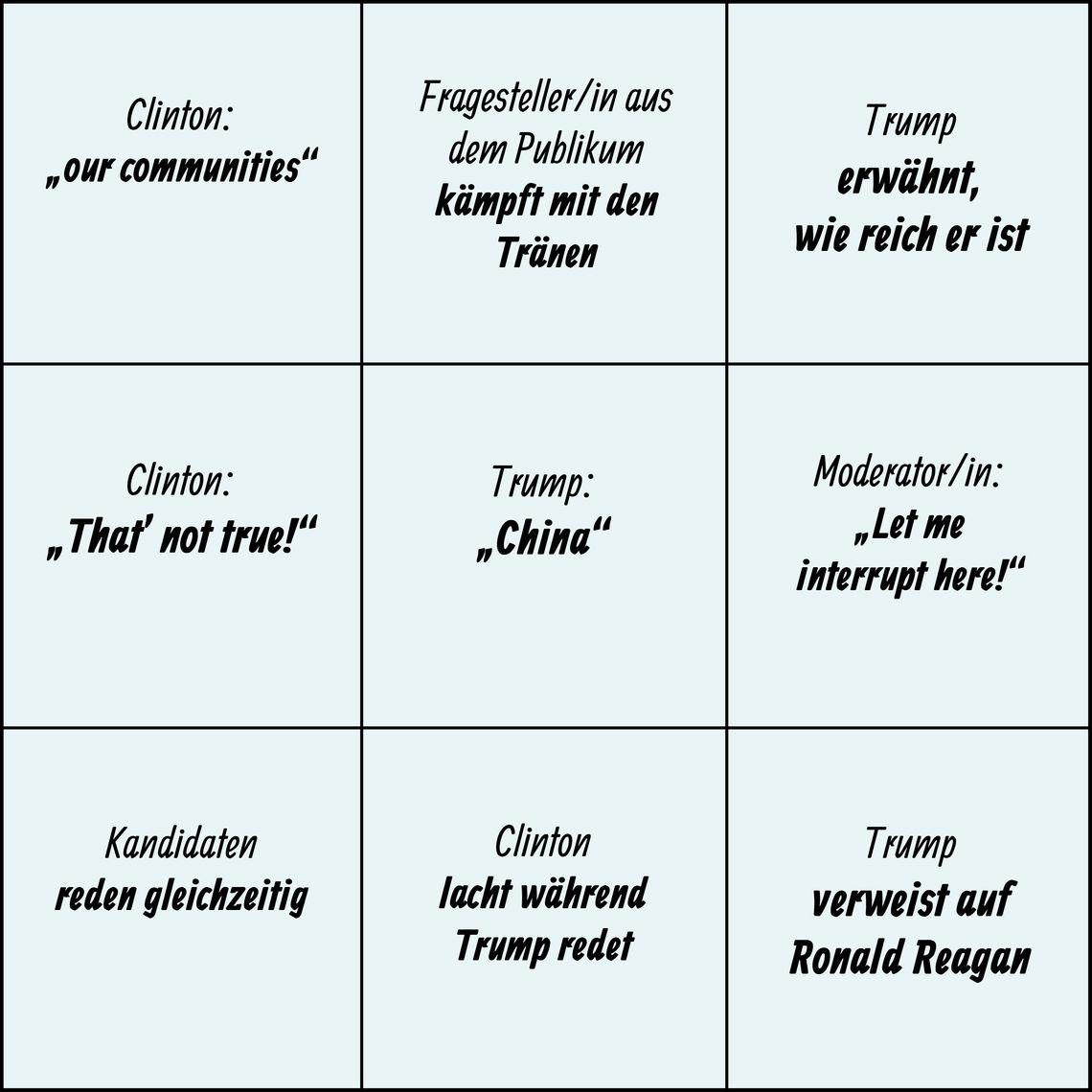 bullshit bingo2