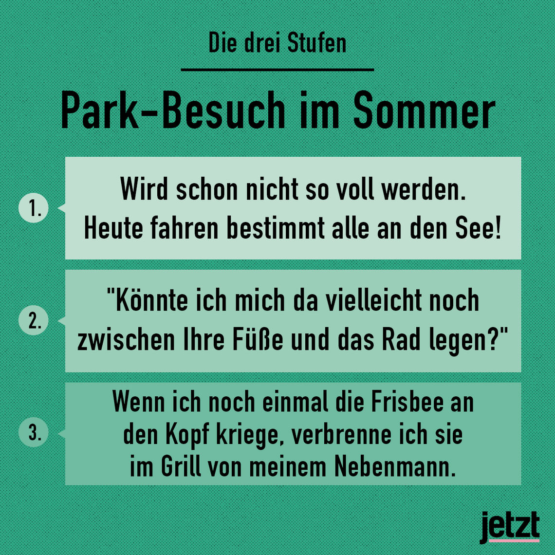 3stufen park