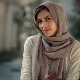Yousra Ishaq