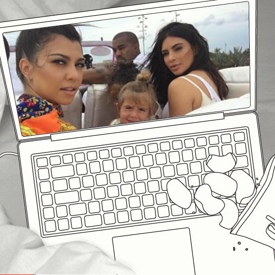 binge kardashians 545x545