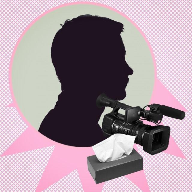 jobkolumne porno kameramann cover