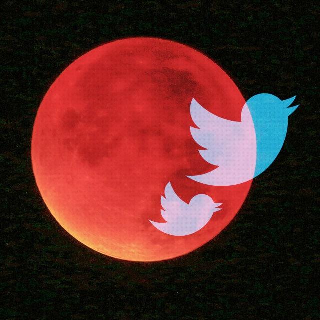 blutmond twitter cover