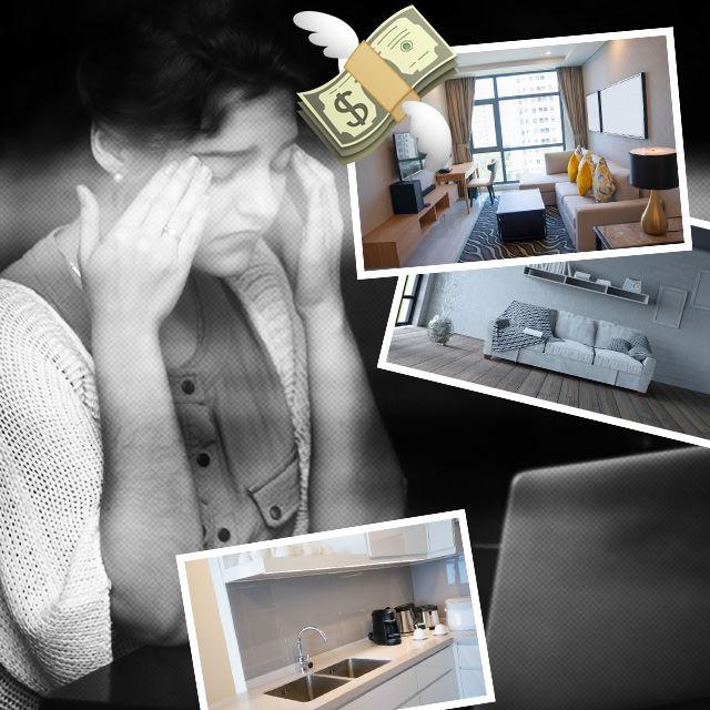 Betrug Bei Wohnungssuche Im Ausland Studium Jetztde