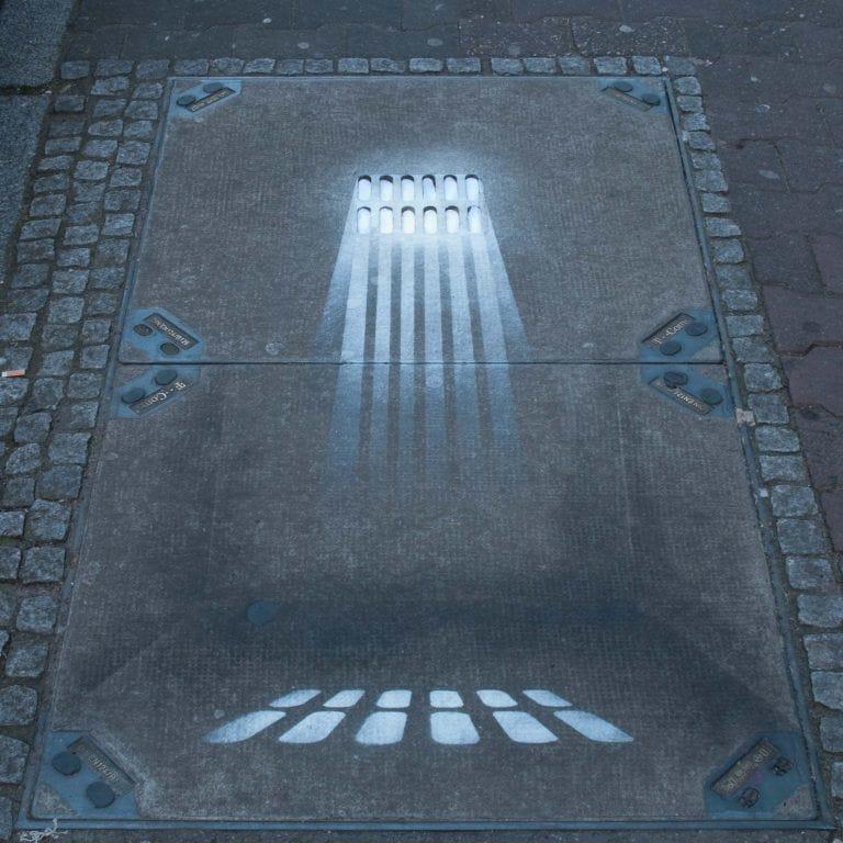 prisoners enlightenment 768x768