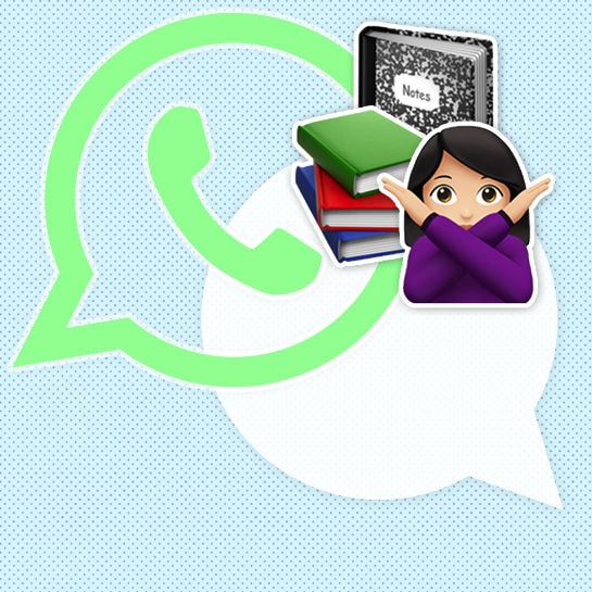 cover whats app cover