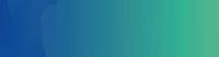VisualVest - Logo