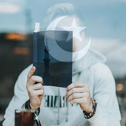 islambuecher cover