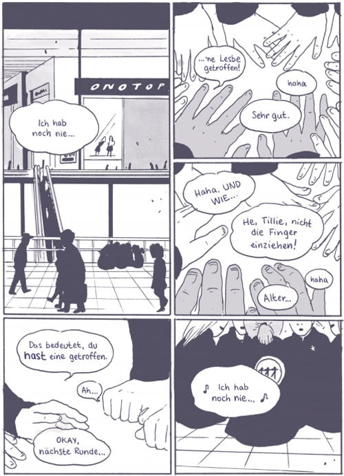graphic novel text 6
