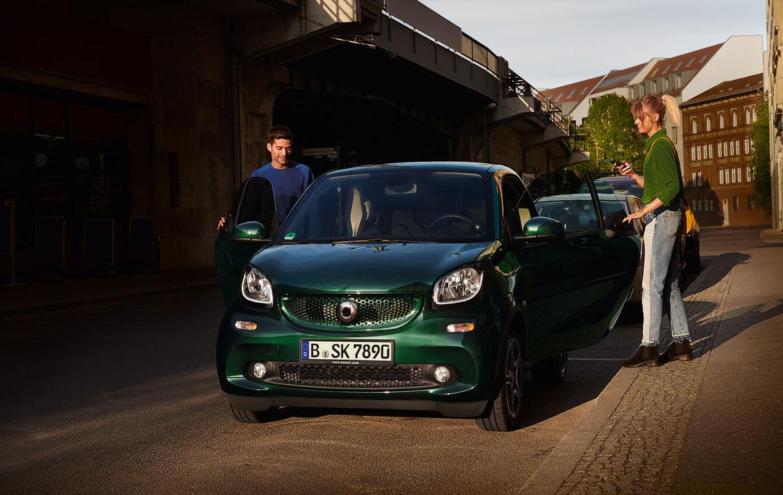 smart carsharing lifestyle 07 140 k4 r2s srgb 1920px