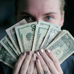 jungsmaedchen mehr geld cover