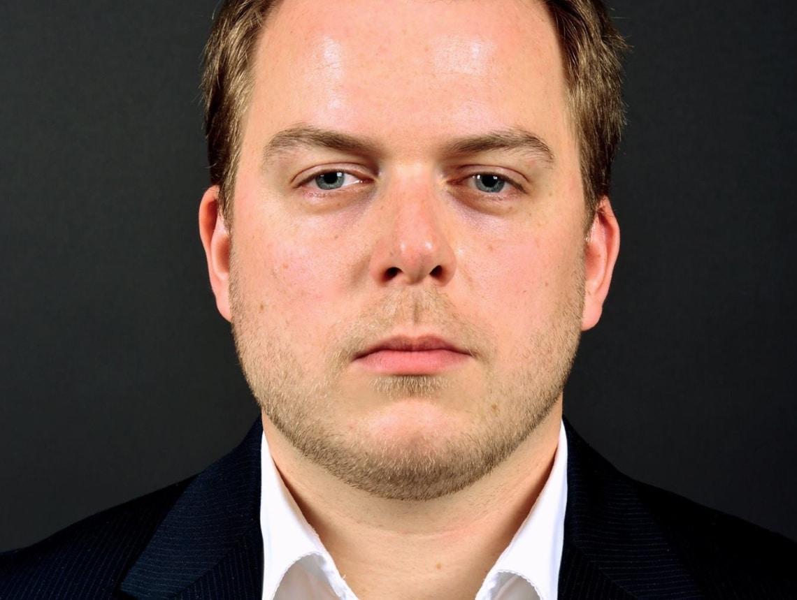 Jan-Philipp Knoop cover