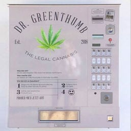 cannabis automat cover