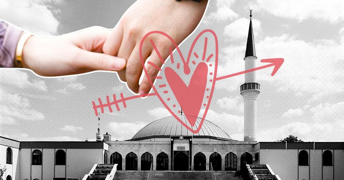 Heirat nicht von 10 bölüm türkçe altyaz l izle