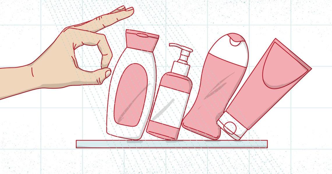 Wie-die-Intimhygiene-Industrie-Frauen-verarscht