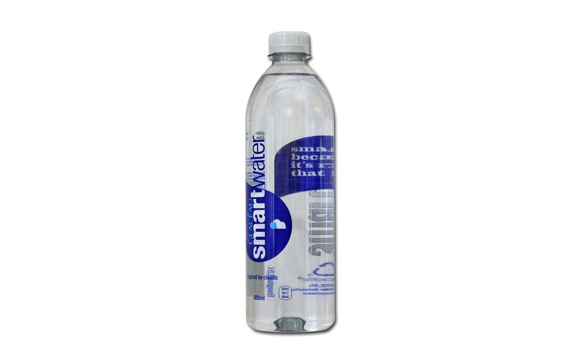 02 smartwater