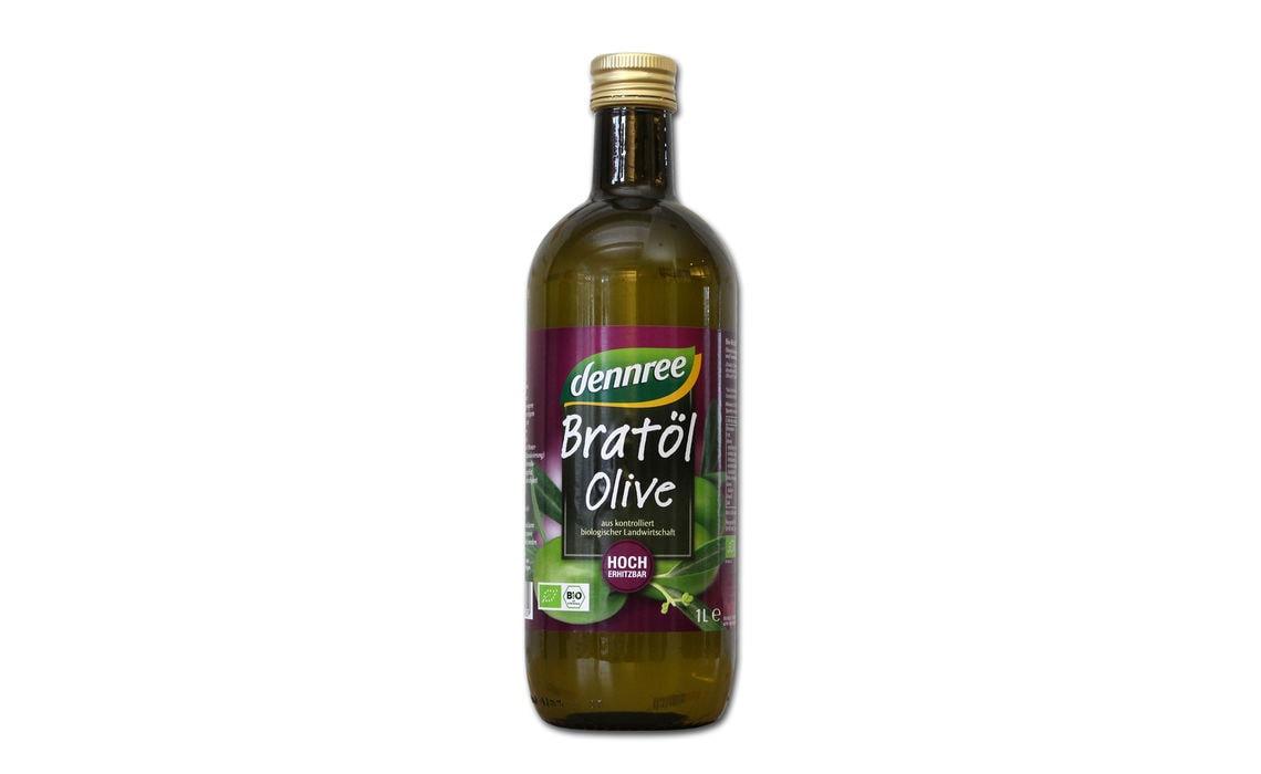03 olive