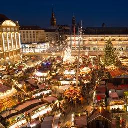 weihnachtsmarkt cover
