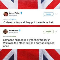union jack tweets sz