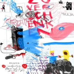 zettel typologie cover
