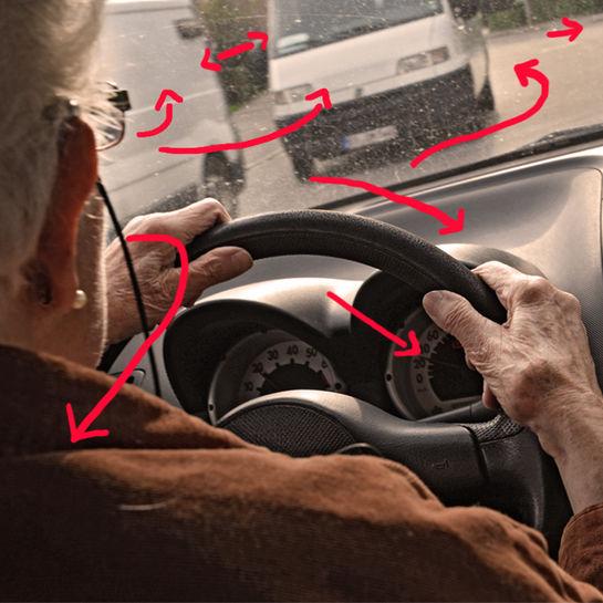 auto test aelteremenschen cover
