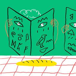 horrorschwiegereltern geschichte5 cover
