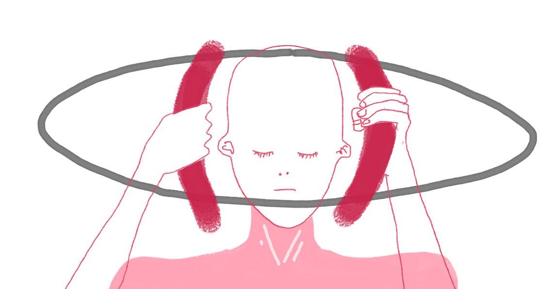 ab wann kann man nach einer abtreibung schwanger werden
