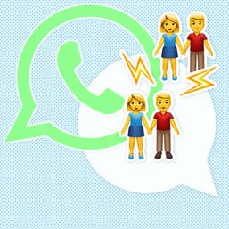 whatsapp kolumne pärchenstreit cover