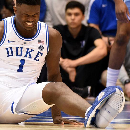 Wegen Stürzt Sport Basketball Star Schuh Nike qSUzMpV