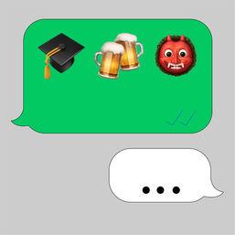 whatsapp kolumne klassentreffen cover