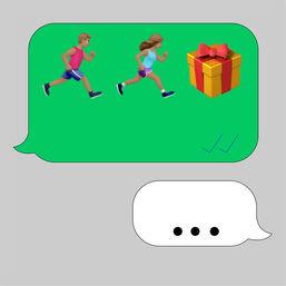 whatsapp wanderlust jules geschenk cover