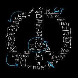frieden mit algorithmen