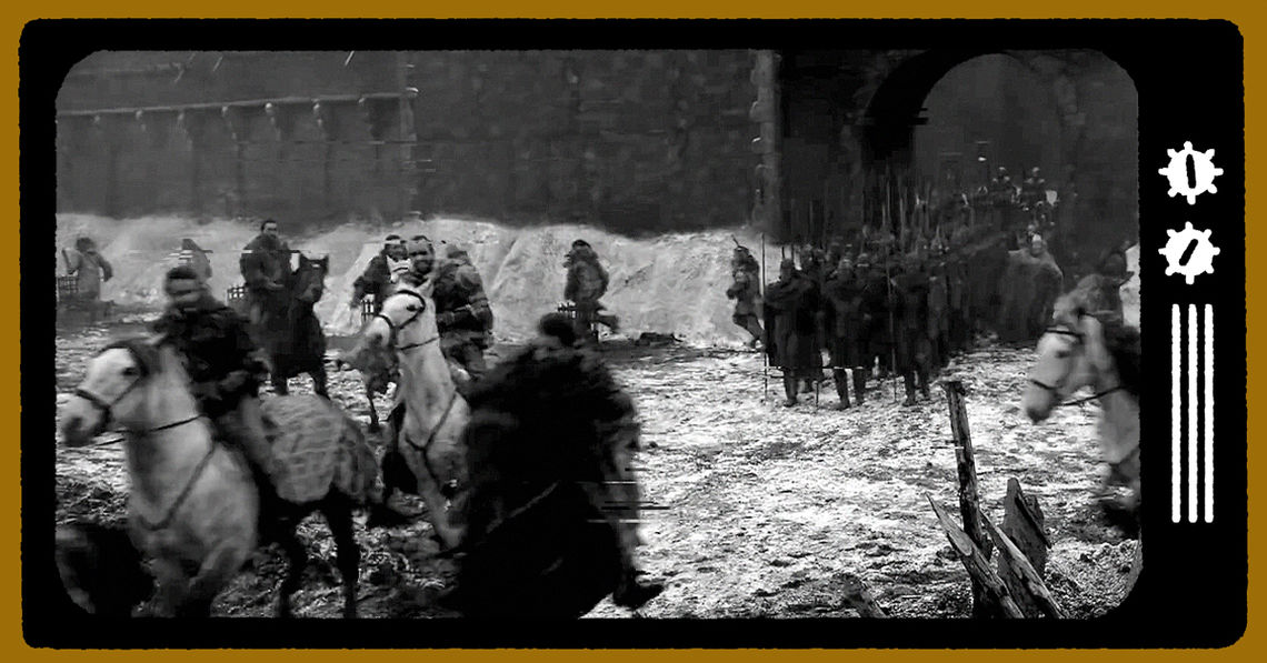 Game-of-Thrones-Orakel: Wie geht's weiter in Westeros?