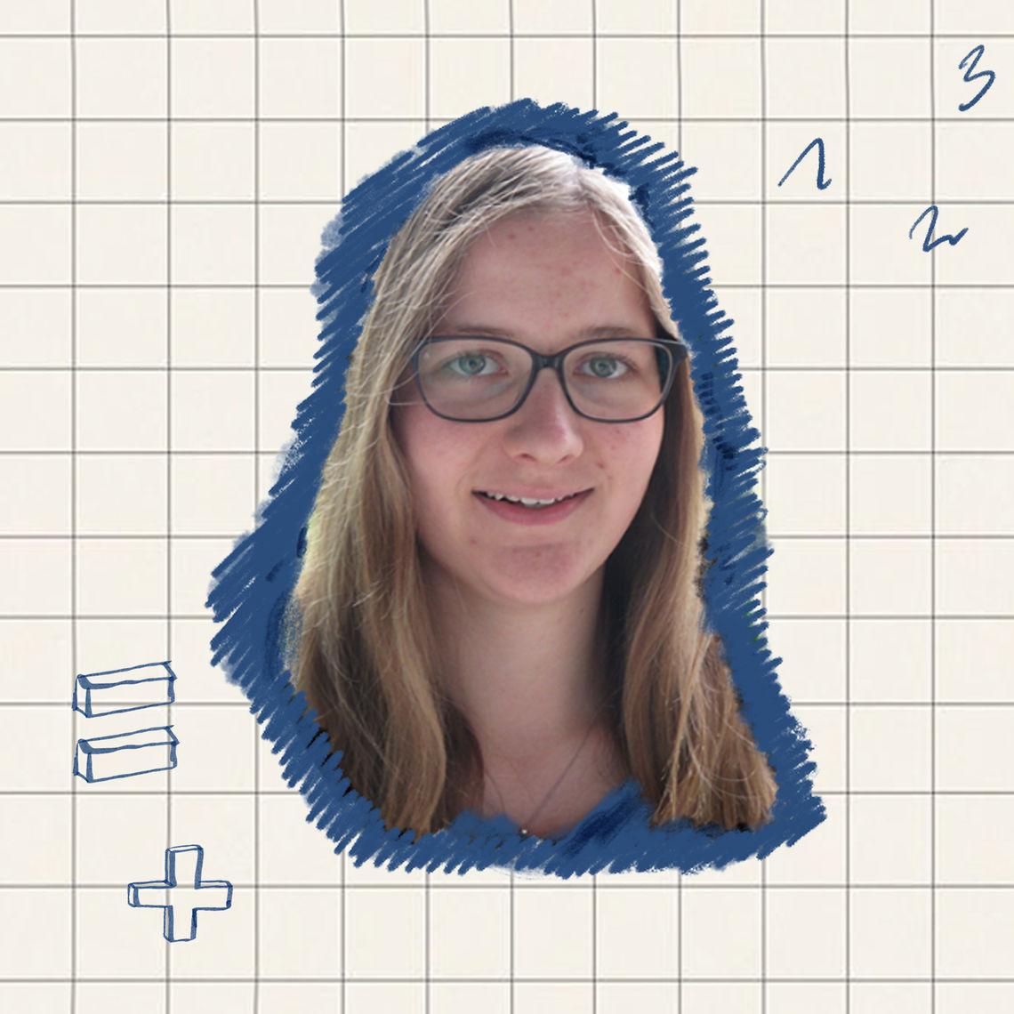 190507 Mathe Abitur Laura