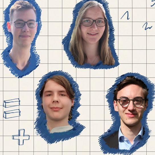 Urteil: Recht auf Versagen im Abitur - Interview - jetzt.de